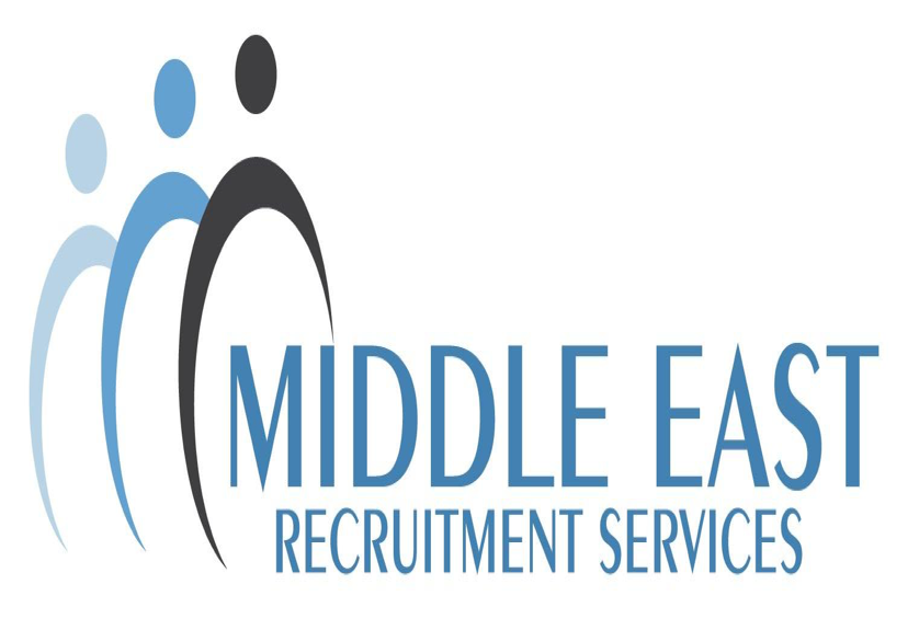 Recruitment Services